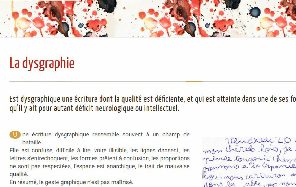 Capture-bacle2