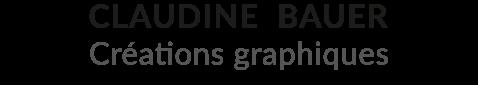 logo-claudine-bauer